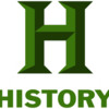The US History -Class A