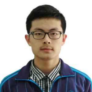 Zexing Gao