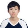 Eric (Zhou Yuanchen)