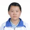 Sun Lihong