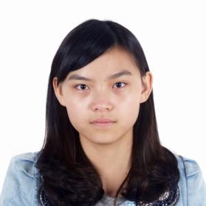 Zhu Wanrong