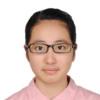 Cao Jialing