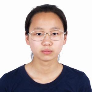 Li Lingbo