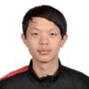 Ye Yuyang