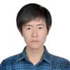 Lu Shiyuan