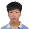 Wang Lirui