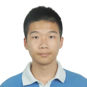 Hu Yijun