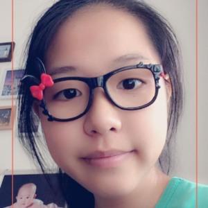 Hu Runzhong