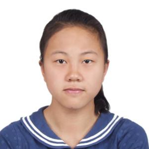 Zhou Jingyi