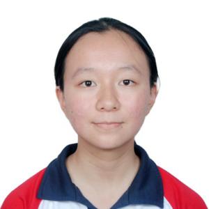 Zhu Xiangyi