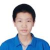 Wang Guanzhou