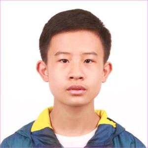 Niu Hongxiang