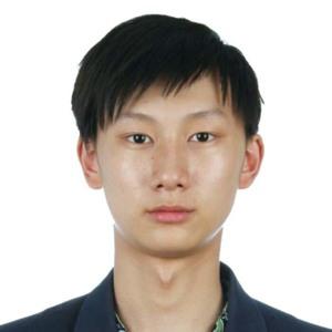 Wng Tianke