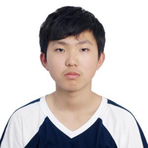 Zhou Yuancheng