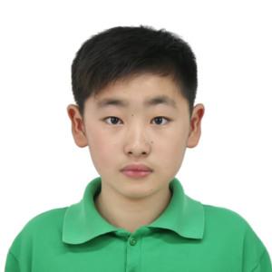 Chen Yusong