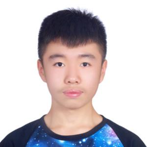 Zhao Tian