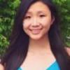 Hannah Hu