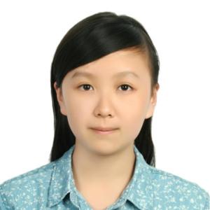 Ye Wentongyu