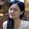 Ella Wang
