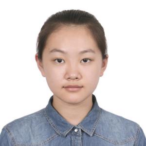 Alice Xiandong Lin