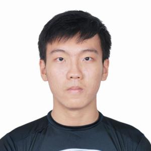 Zijing Wu