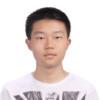 Yutao Huang