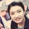Ruoxi Zeng