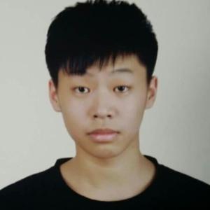 Peng Xie