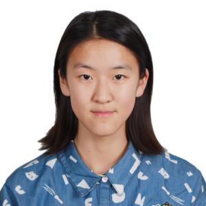 Chujun Tao