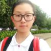 Yanyan Xie