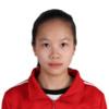 Yili Xie