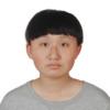 Shuyi Cao
