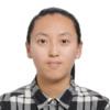 Yiying Gu