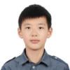 Zhengyao Lau