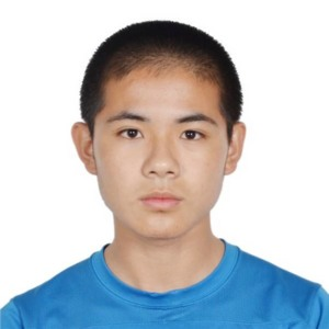 Siqin Wang