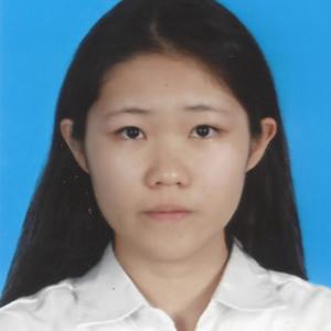 Zeqi Li