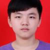Hongxi Qian