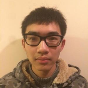 He Xie