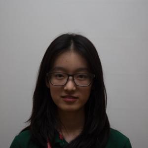 Minyu Liu