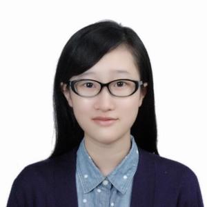 Rachel Liang