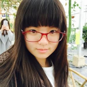 Zijing Wang