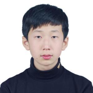 Peixuan Qiao