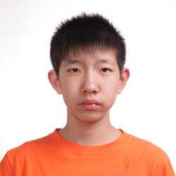 Guo,Jingzhiyuan