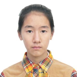 Zhu,Yizhou