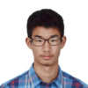 Zhang, Mingyu
