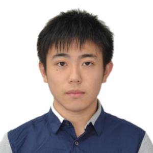 Wang, Wenyi