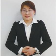 Renyu Li