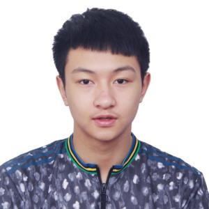Zhang Ziheng