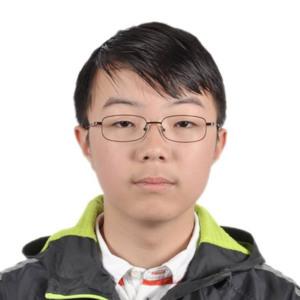 Chen Wentao