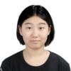 Wang Yinyue